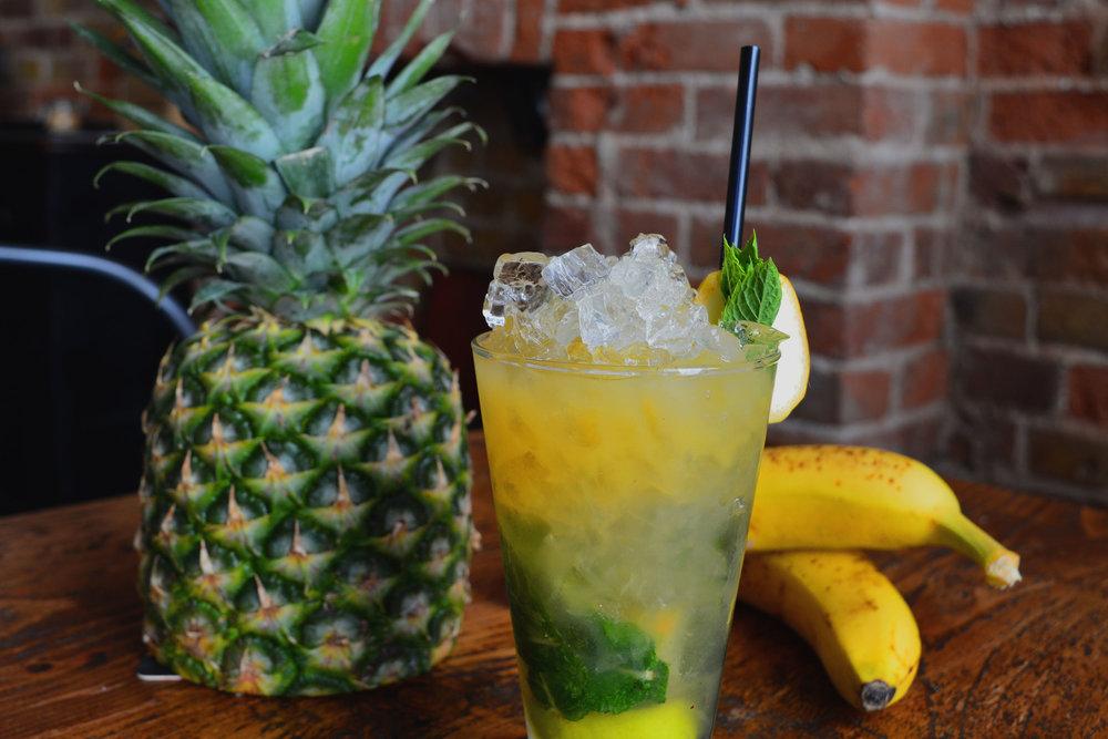 dd-the-lane-summer-drinks-6.jpg