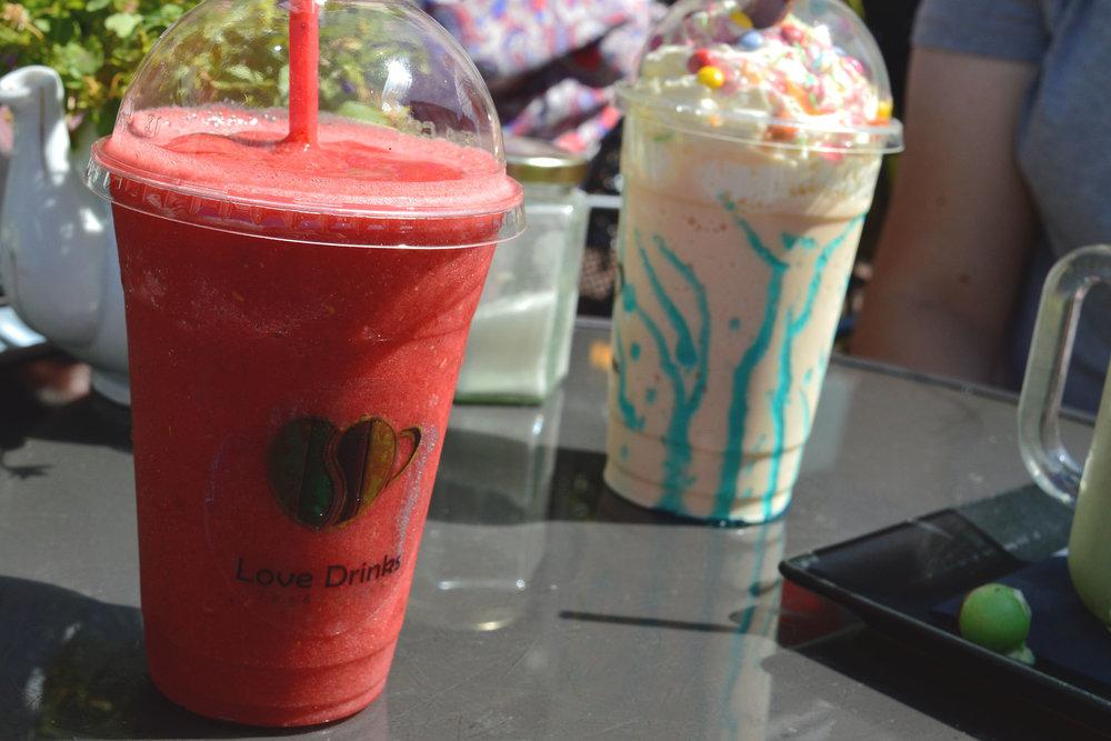 dd-love-drinks-summer-drinks-2.jpg