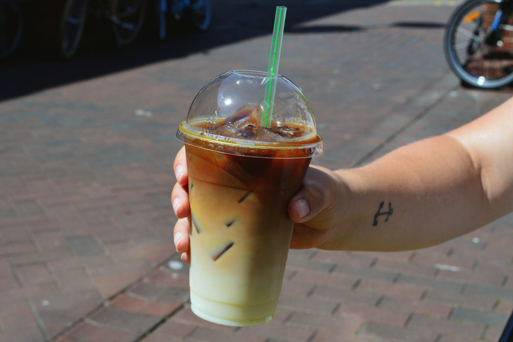 dd-love-drinks-summer-drinks-4.jpg