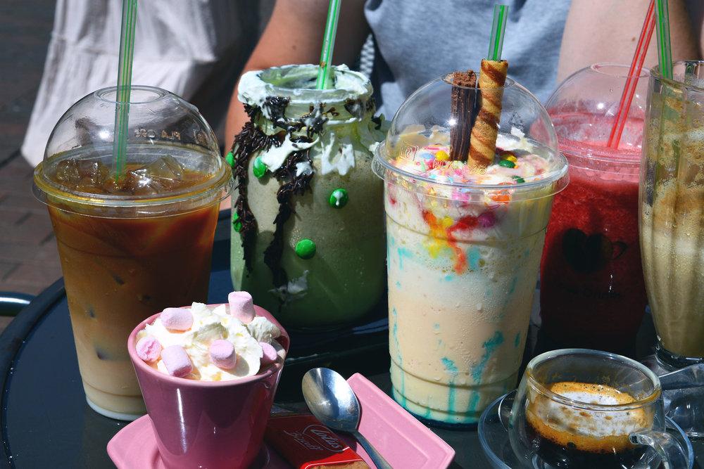 dd-love-drinks-summer-drinks-3.jpg