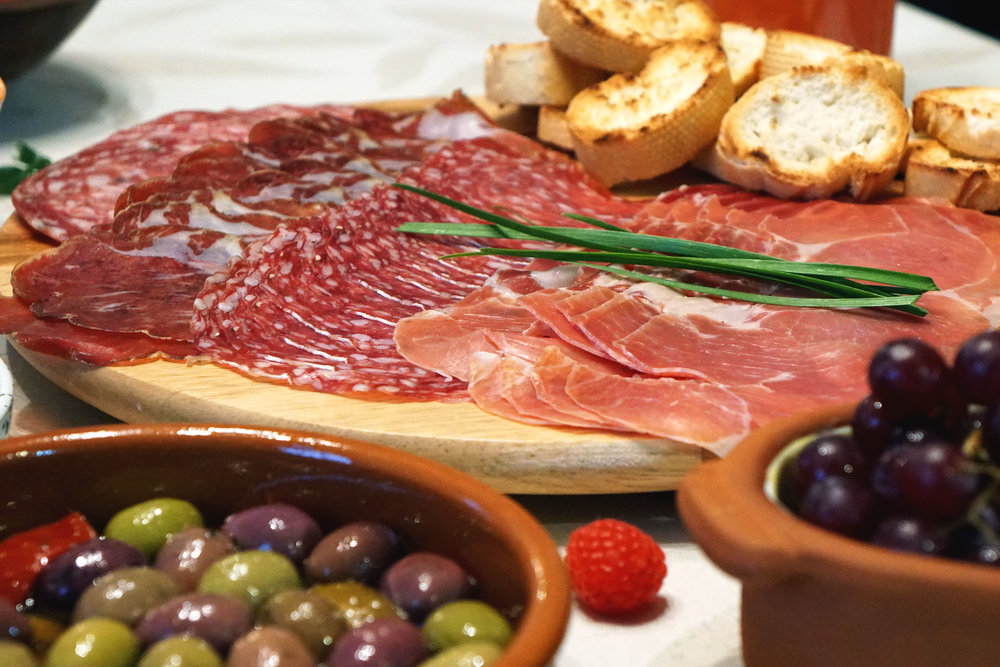 discover-deal-mezze-local-meats.jpg