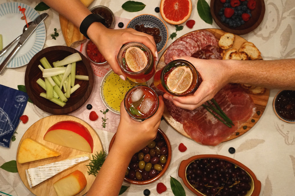 discover-deal-mezze-local-drinks.jpg