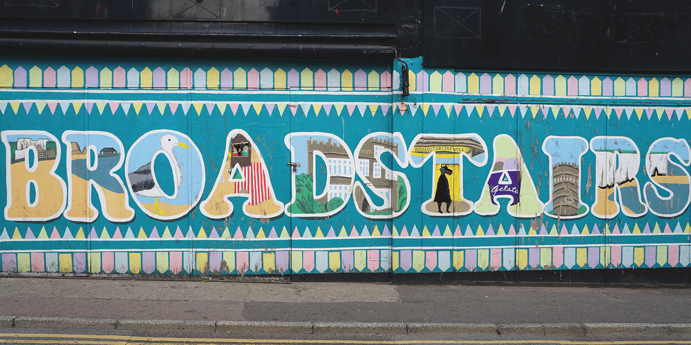 discover-deal-broadstairs-header