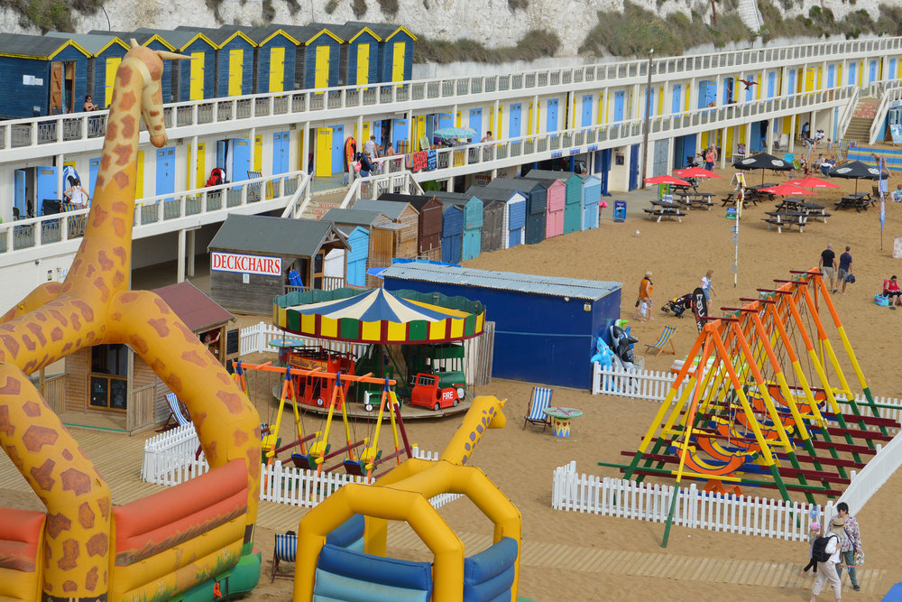 discover-deal-daytrippers-broadstairs-2.jpg
