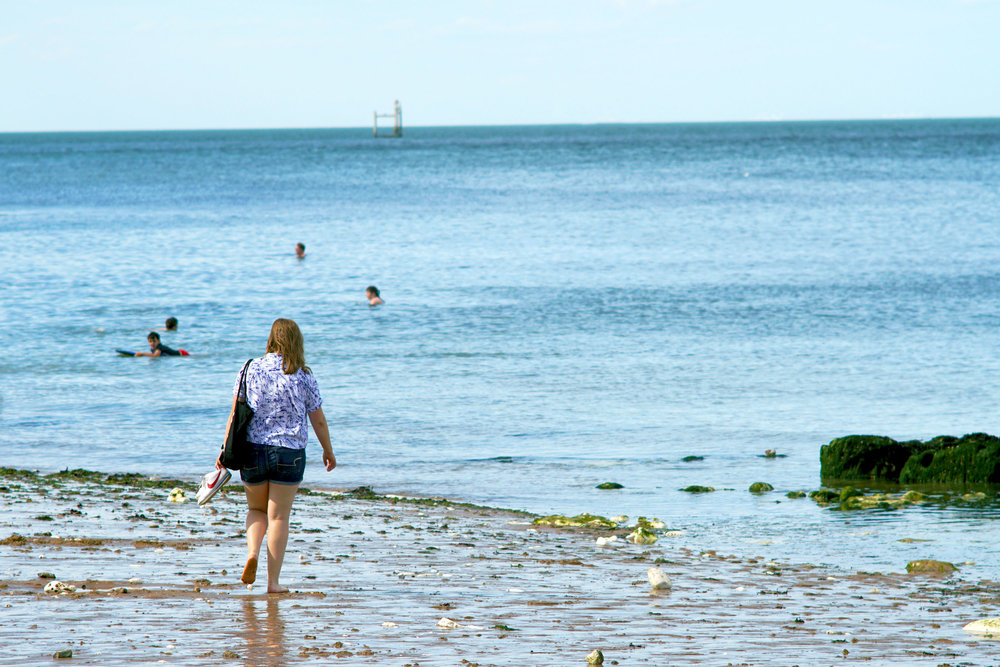 discover-deal-daytrippers-broadstairs-14.jpg