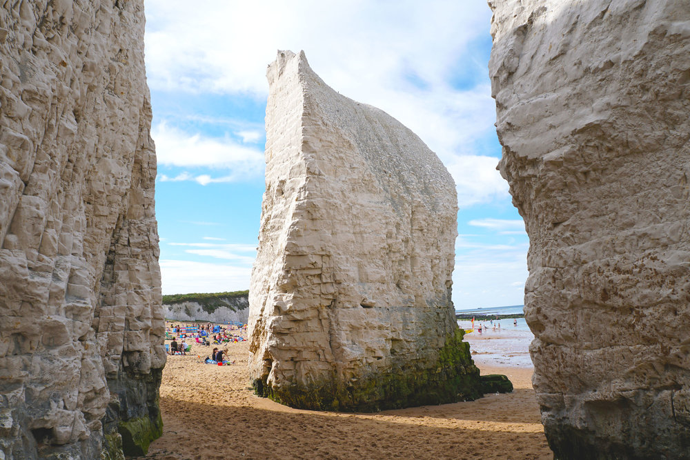 discover-deal-daytrippers-broadstairs-15.jpg