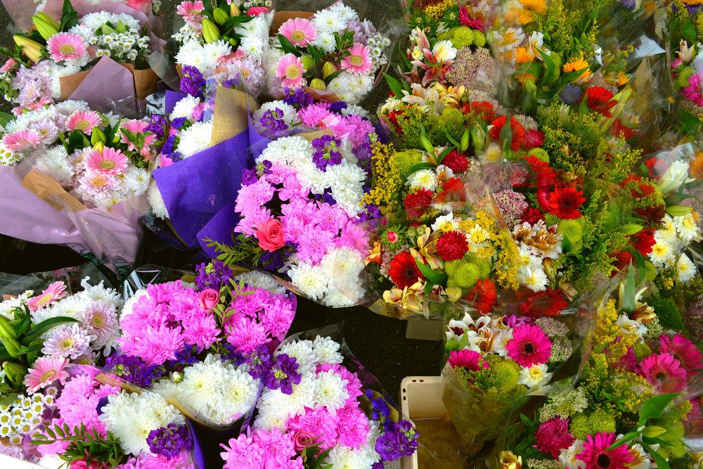 discover-deal-deal-market-flowers-2.jpg