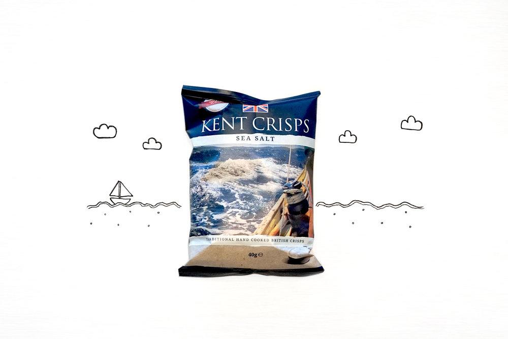 discover-deal-kent-crisps-1.jpg