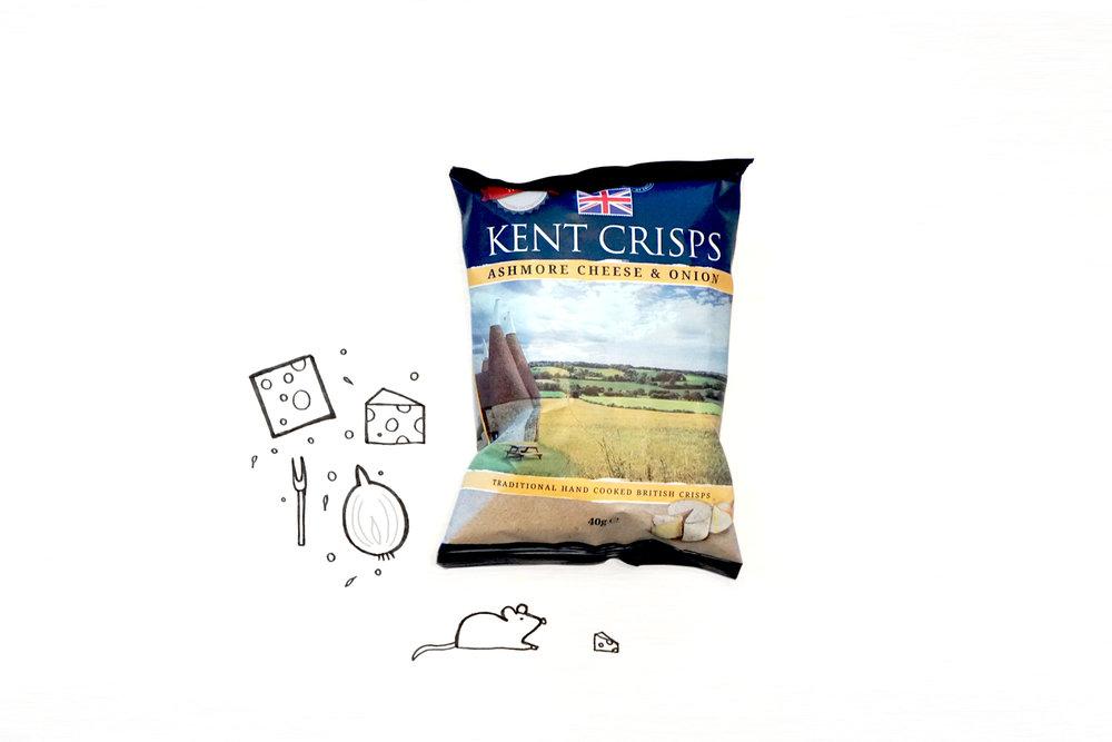 discover-deal-kent-crisps-2.jpg