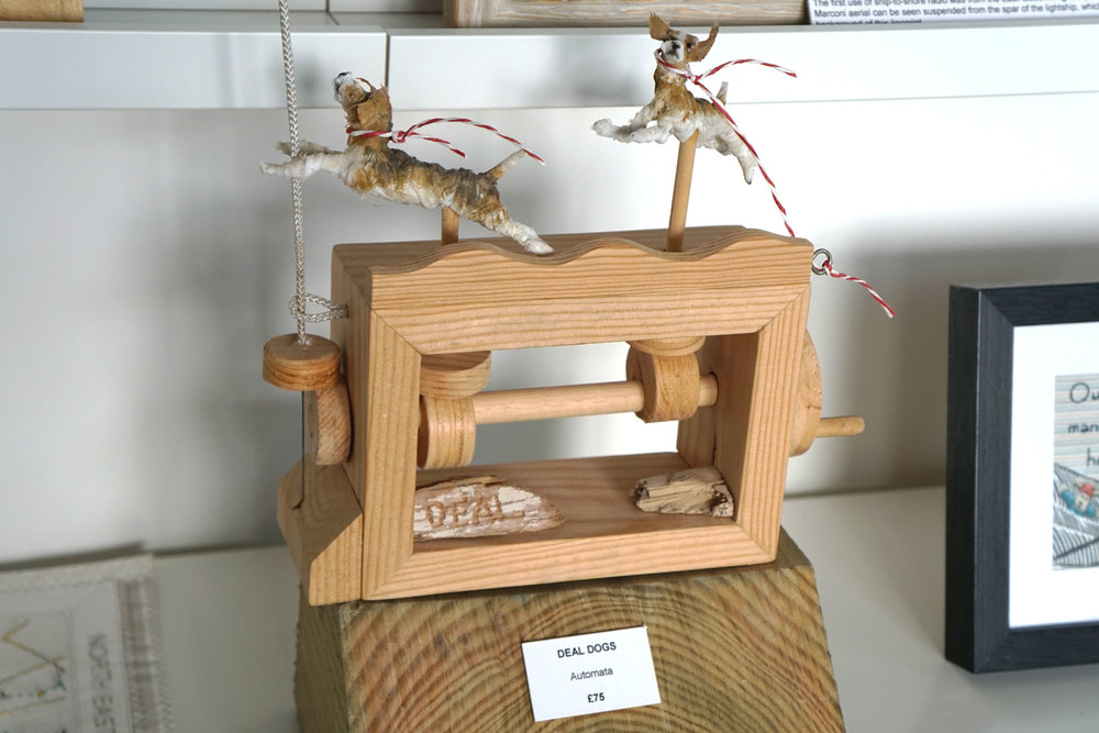 discover-deal-nicki-vowels-automata.jpg