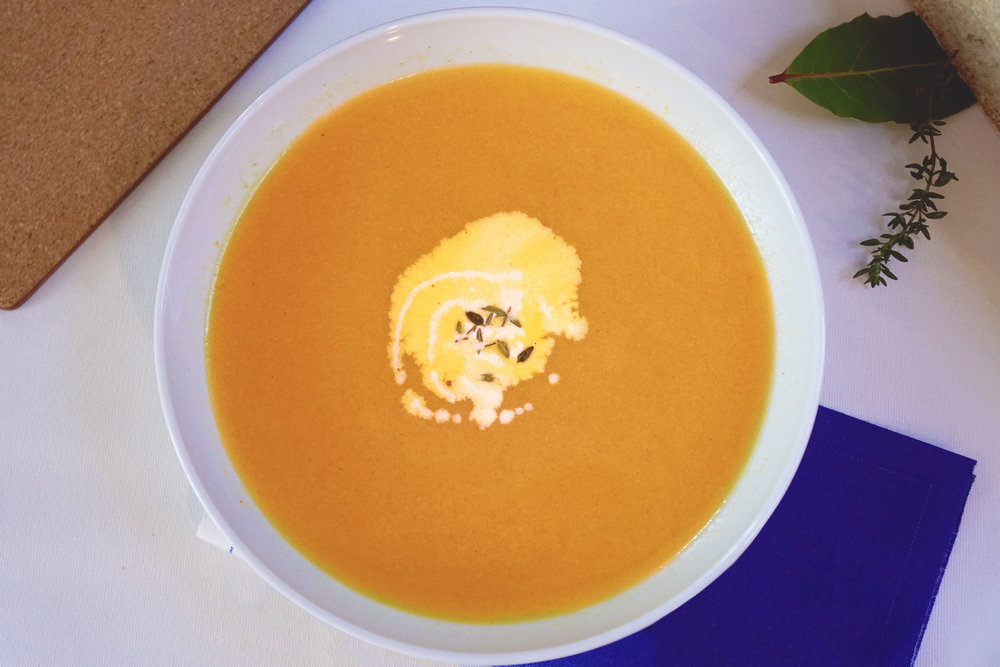 discover-deal-autumn-pumpkin-recipe-soup-1.jpg