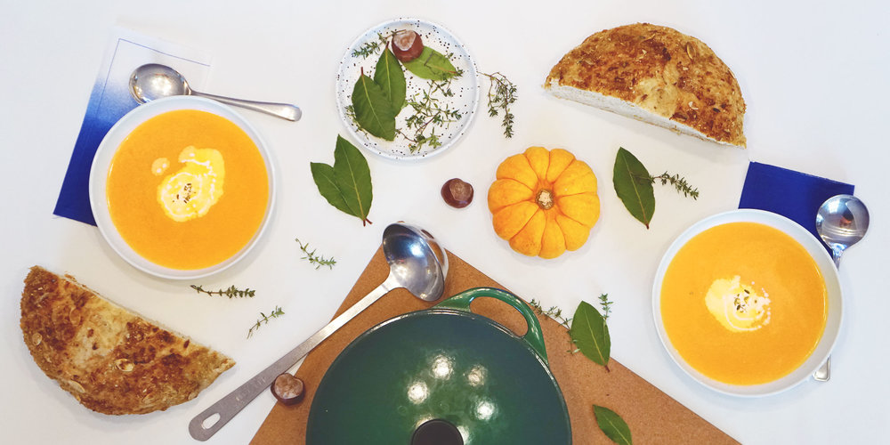 discover-deal-autumn-pumpkin-recipe.jpg