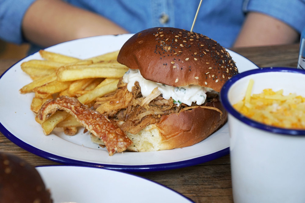 discover-deal-where-to-get-lunch-pork-and-co-1.jpg