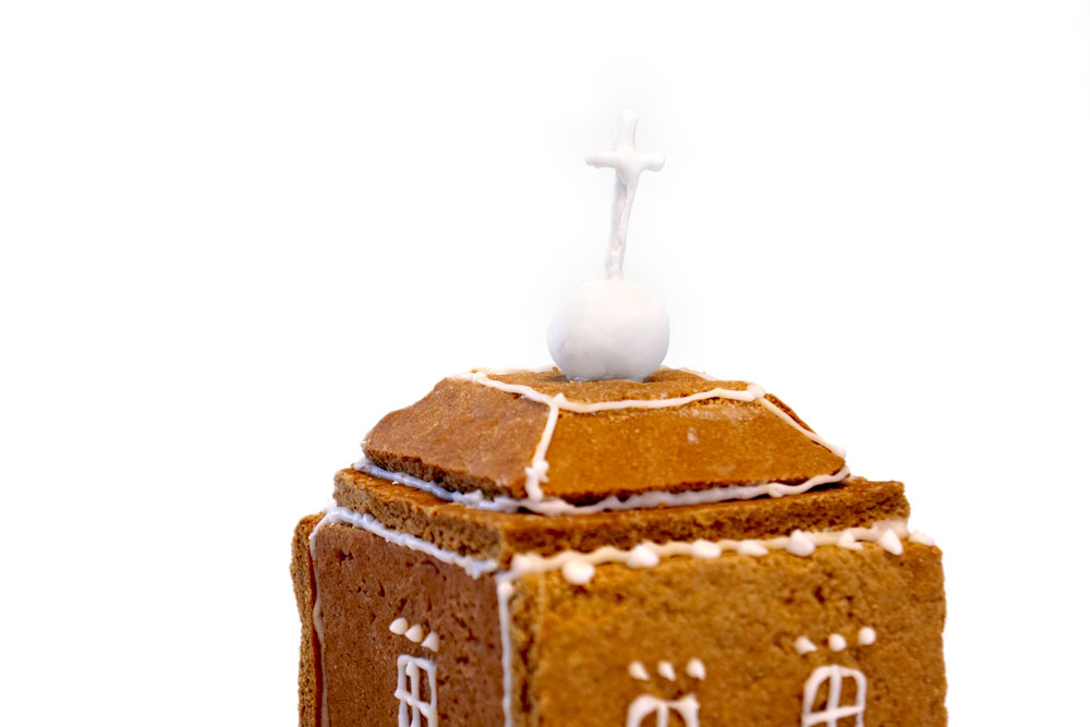discover-deal-gingerbread-timeball-tower-3.jpg