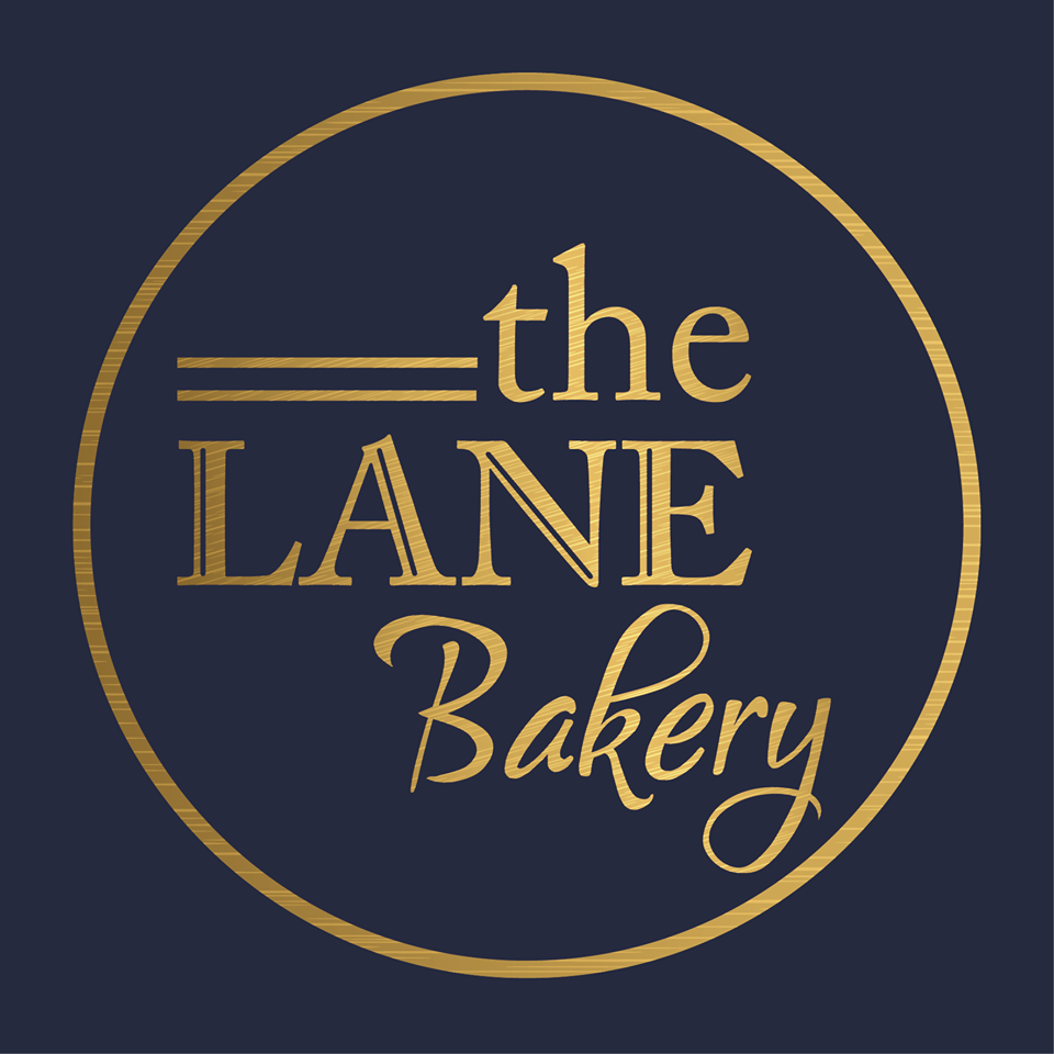 The-Lane-Bakery-Discover-Deal.png