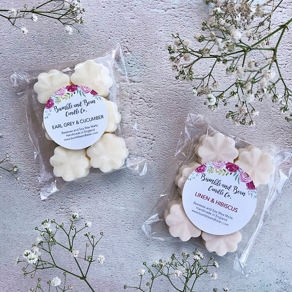 Bumble-and-Bean-Wax-Melts.jpg