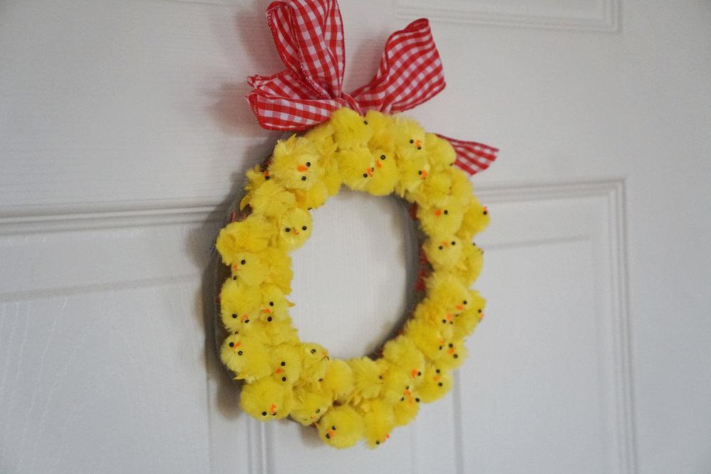 Discover_Deal_Wreath.jpg