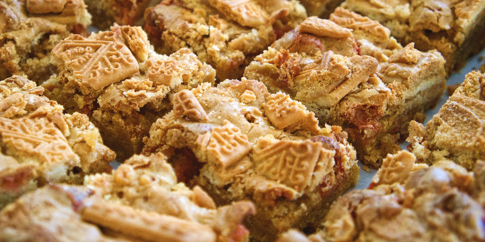 discover-deal-custard-cream-blondies-header.jpg