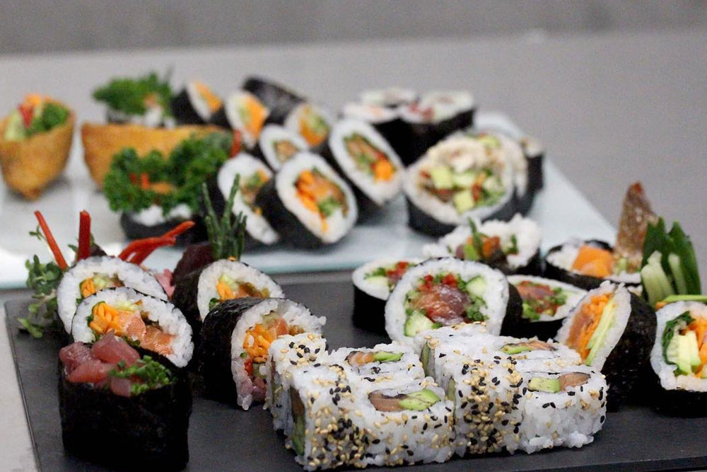 discover-deal-sushi.jpg