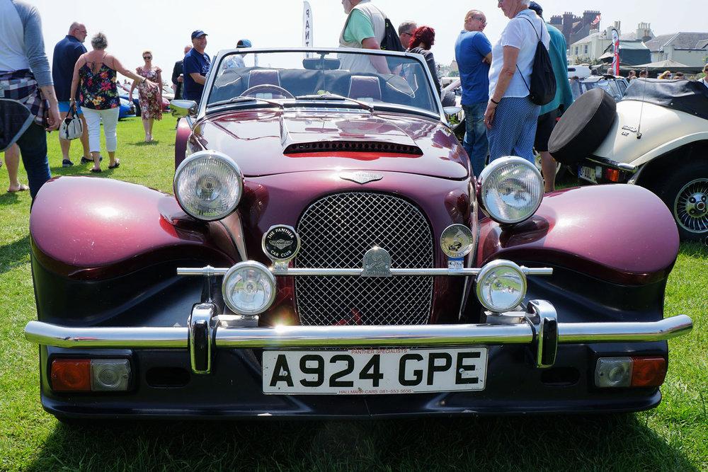 discover-deal-classic-car-show.jpg