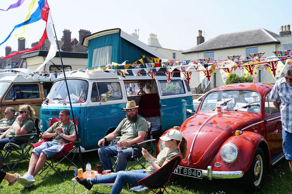 discover-deal-classic-car-show8.jpg