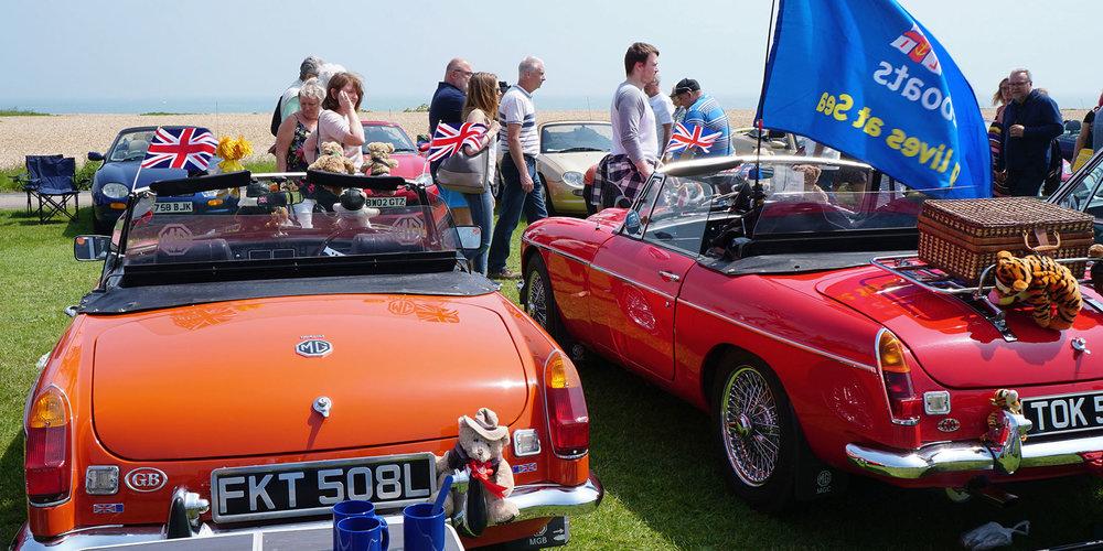 discover-deal-classic-car-show11.jpg