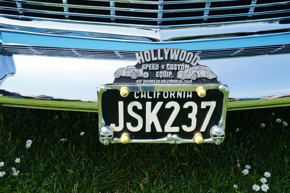 discover-deal-classic-car-show5.jpg