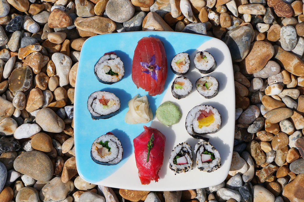 discover-deal-sushi2.jpg
