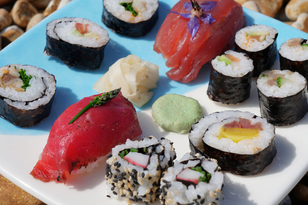 discover-deal-sushi3.jpg