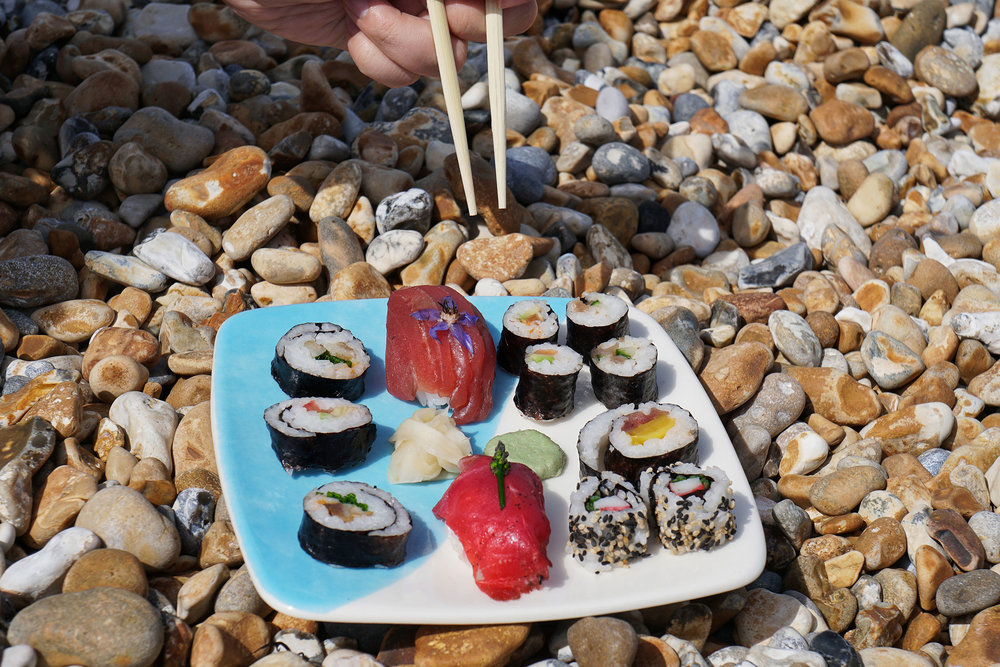 discover-deal-sushi6.jpg