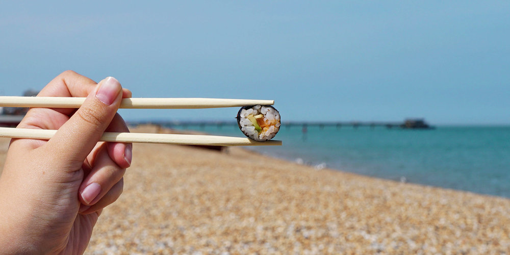 discover-deal-sushi-1.jpg