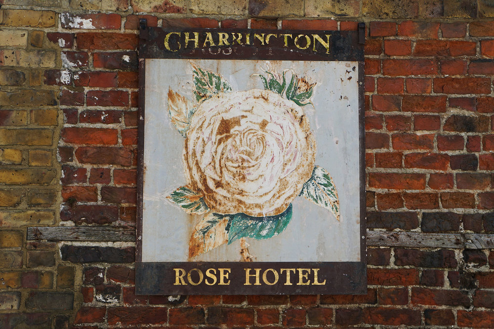 discover-deal-the-rose-hotel2.jpg