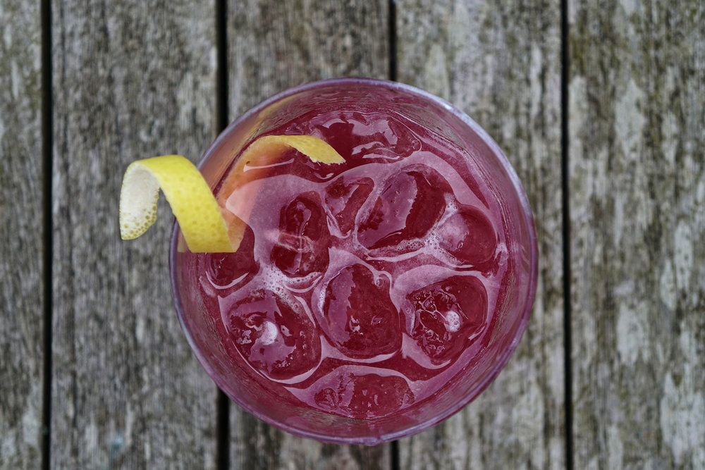 discover-deal-cocktail-recipes5.jpg