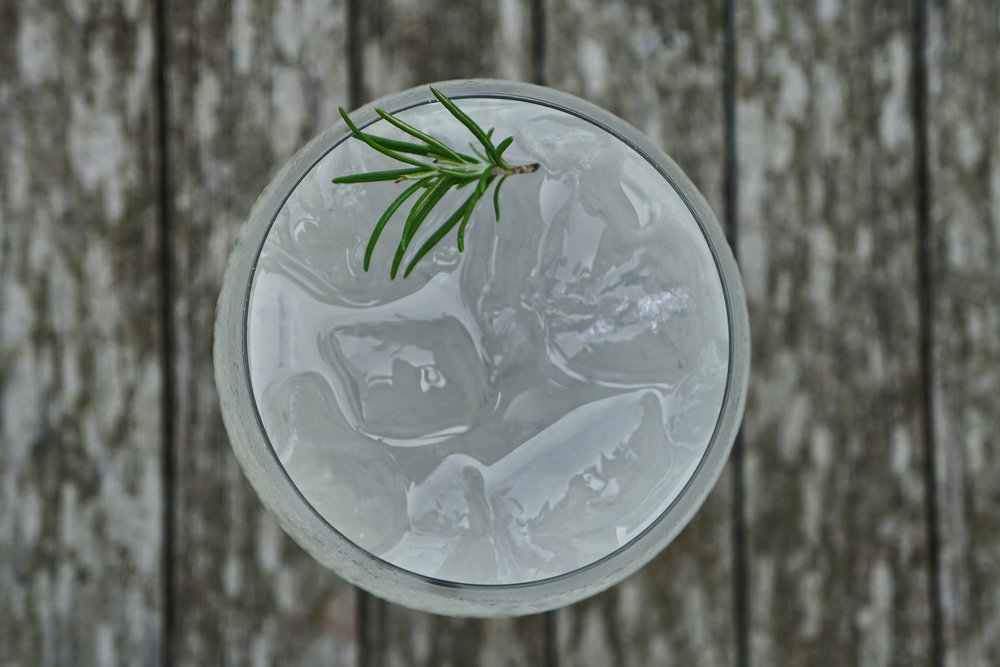 discover-deal-cocktail-recipes7.jpg