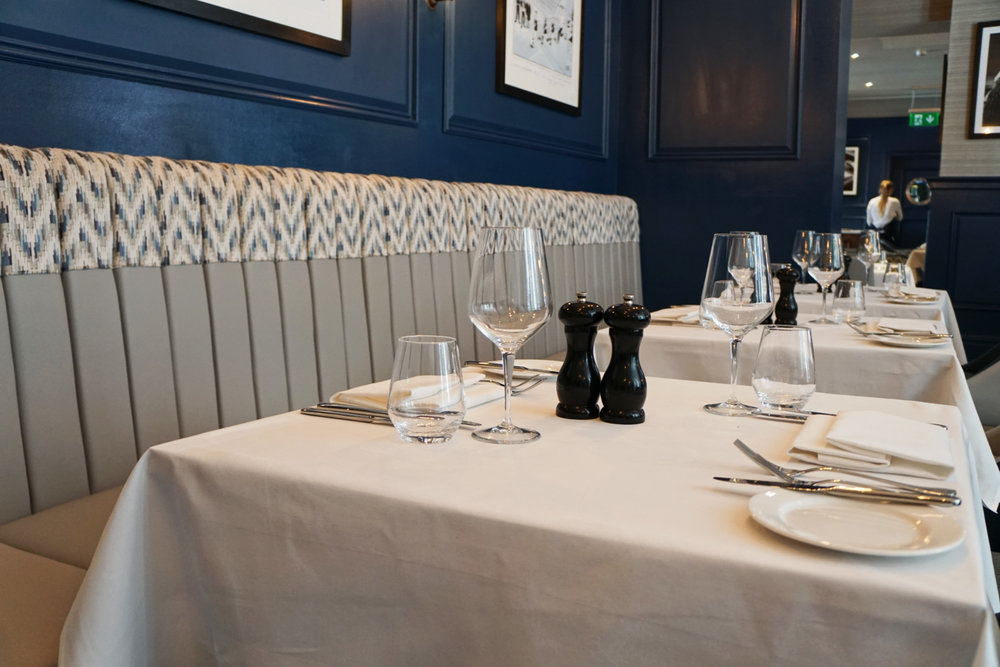 discover-deal-marco-pierre-white-1.jpg