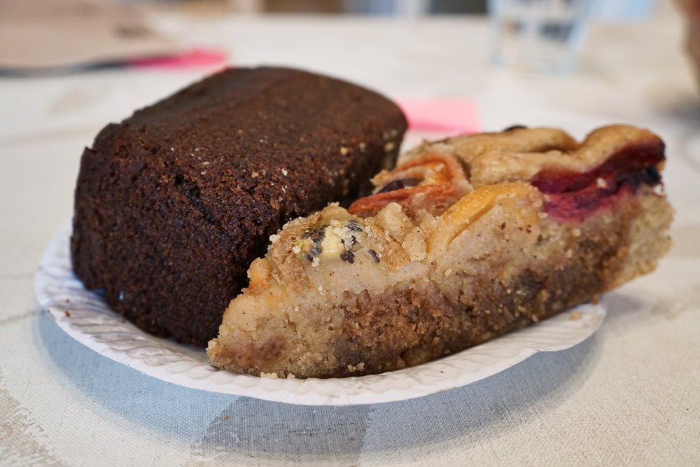 discover-deal-food-festival-11.jpg
