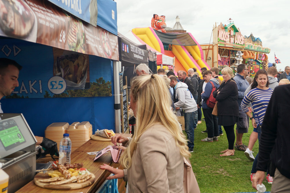 discover-deal-food-festival-1.jpg