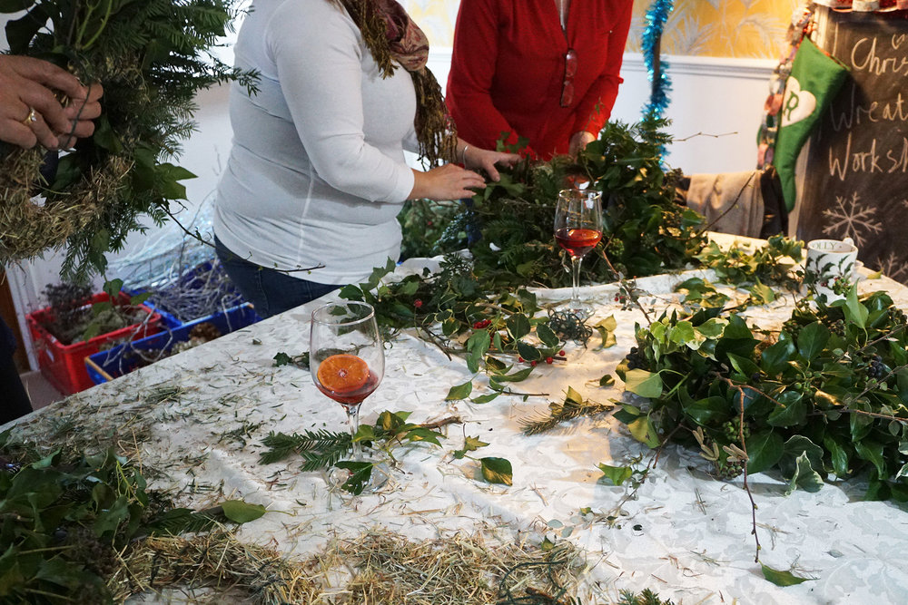 tormore-school-house-wreath-making-7.jpg