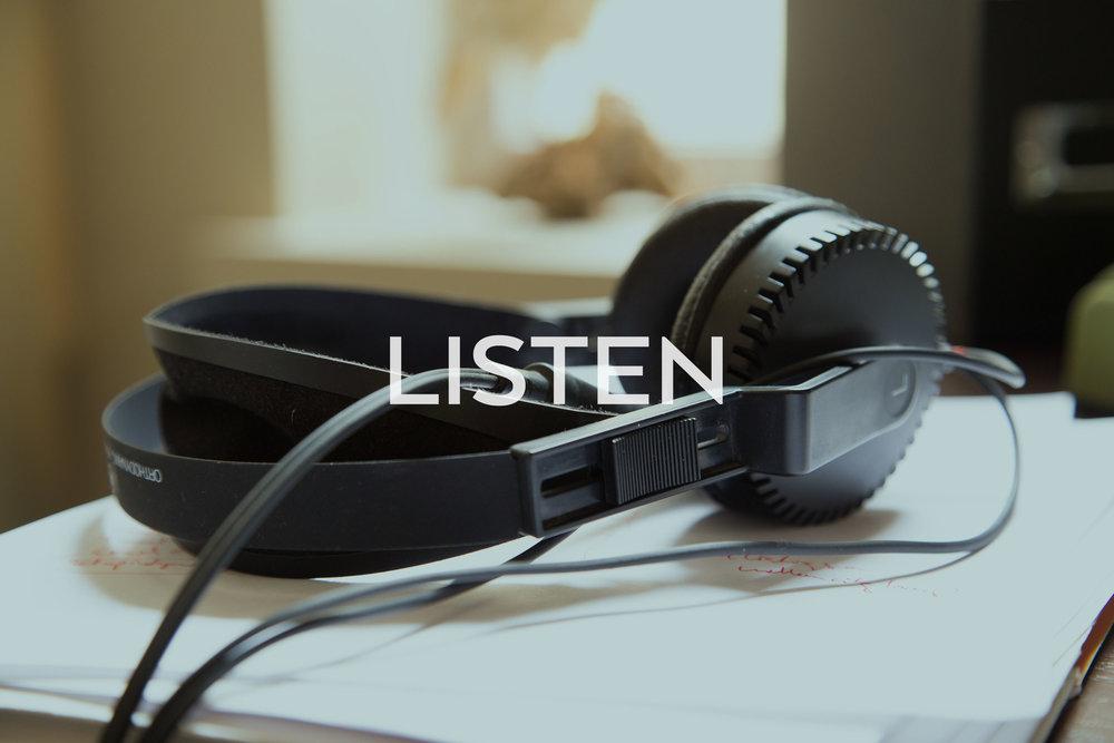 Pivotol-A-portable-Feast-Listen.jpg