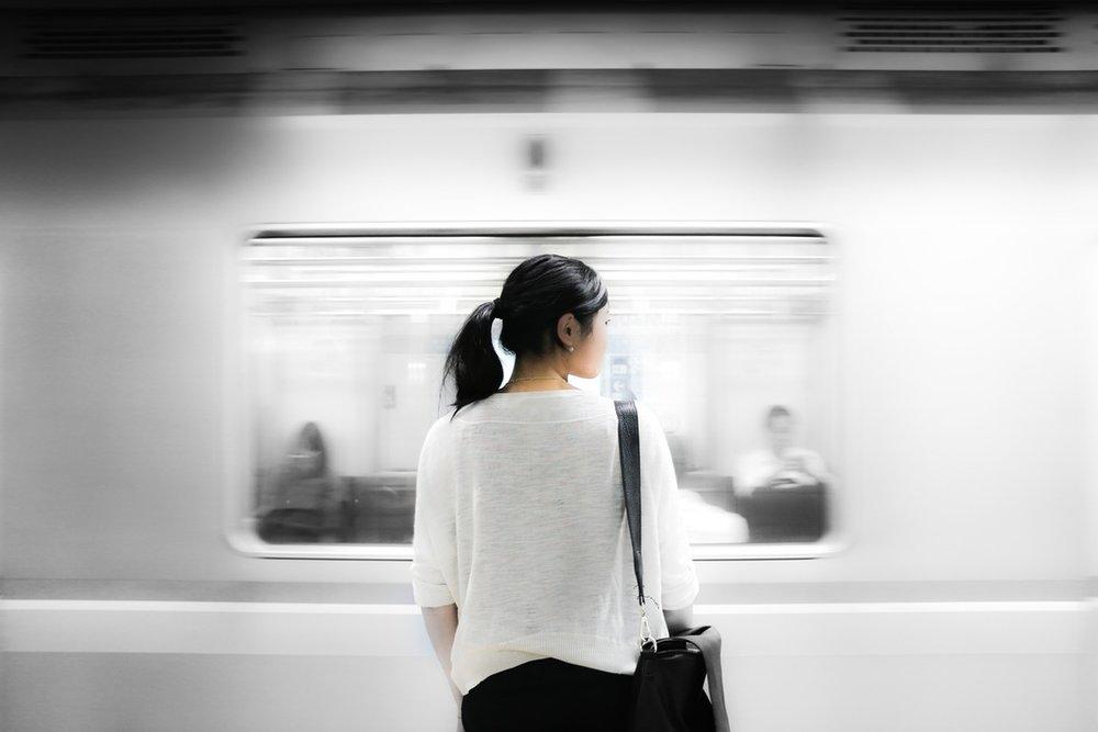 subwaygirl.jpg