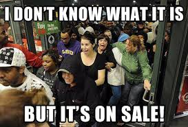 blackfriday-frenzy.jpeg