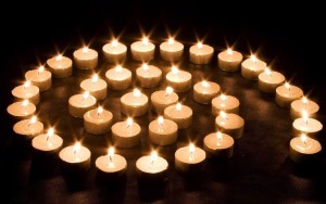 Centering-Prayer_candles-spiral.jpg