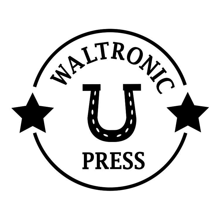 Waltronic Press