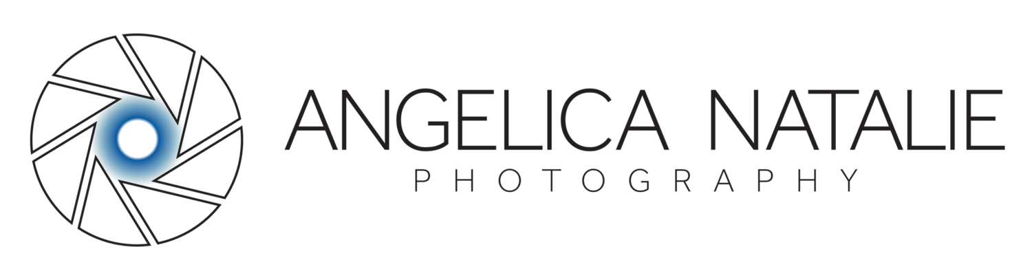 Angelica Natalie Photography