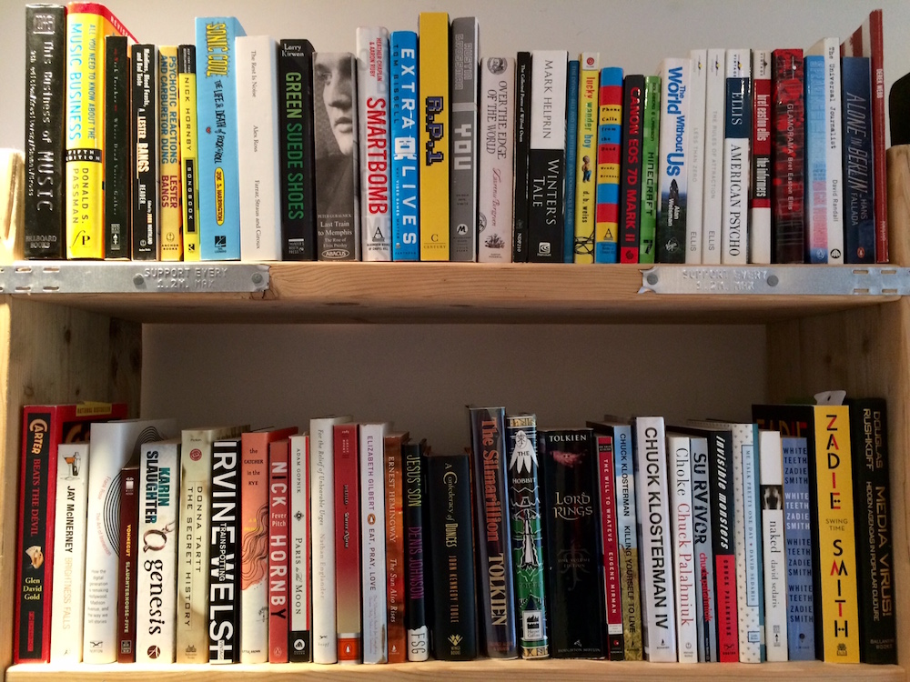 shelf 2.jpg