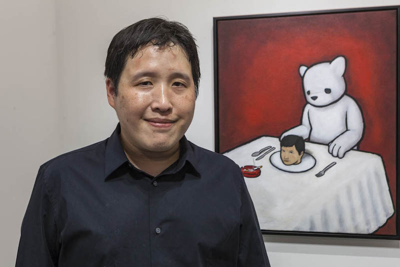 luke chueh blog portrait.jpg