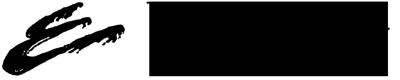 logo_emp.png
