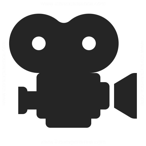 movie_camera.png