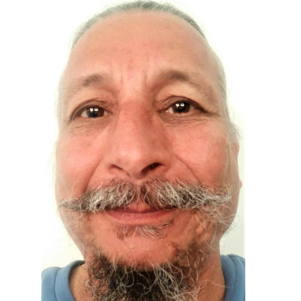 Luis Franco.png