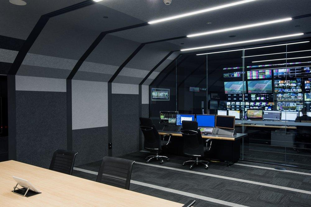 Technology in an office environment.jpg